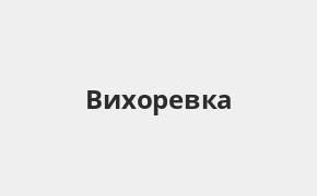 Справочная информация: Отделение Восточного банка по адресу Иркутская область, Вихоревка, улица Ленина, 20 — телефоны и режим работы